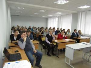 10.11.15 семинар IELTS 1